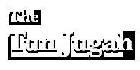 The Tun Jugah