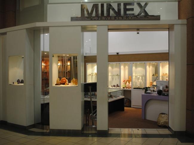 minex_0bd18c1828360d96279e642fb124138f