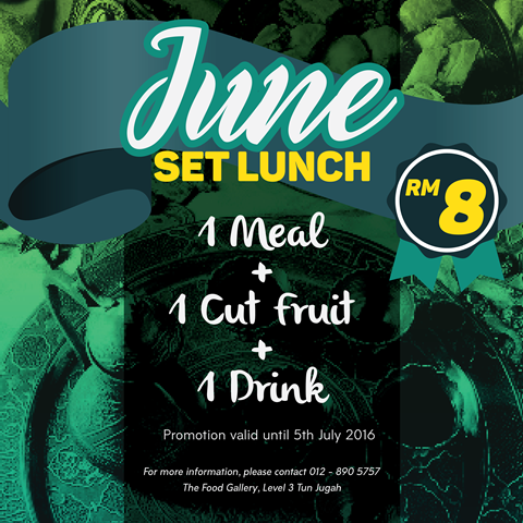 Ramadhan Set Lunch [A3 Poster]-03